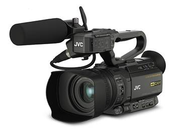 http://www.jvc.com.cn/pro_camcorders/GY-HM258/img/gy-hm250_prod_l.jpg